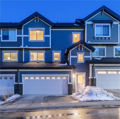 100 NOLAN HILL HT NW, 3 bed, 2.1 bath, at $424,900
