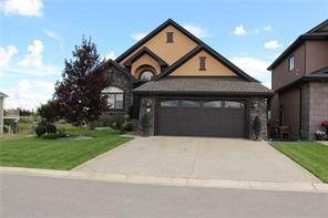 1504 MONTROSE TC SE, 5 bed, 3 bath, at $599,900