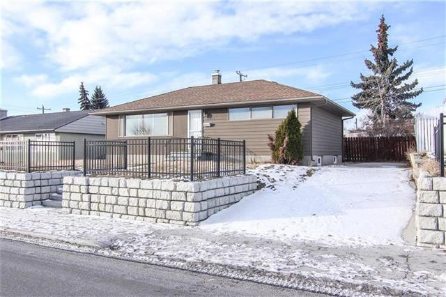 5015 CENTRE ST NW, at $750,000