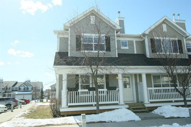 184 COUNTRY VILLAGE LN NE, 3 bed, 2.1 bath, at $309,500