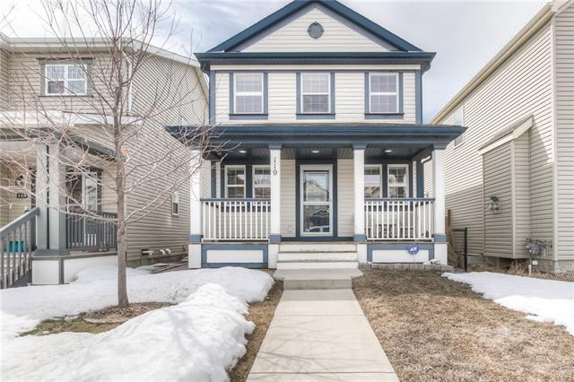 119 COPPERSTONE GD SE, 3 bed, 2.1 bath, at $359,000