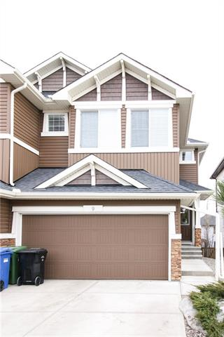 9 EVANSCOVE MR NW, 3 bed, 2.1 bath, at $439,000