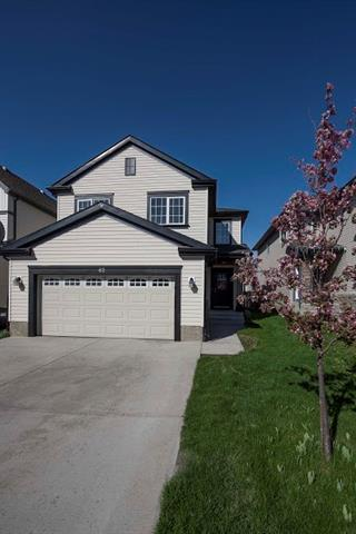 62 Copperfield PT SE, 5 bed, 3.1 bath, at $496,000