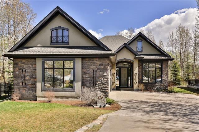 126 WENTWILLOW LN SW, 5 bed, 2.1 bath, at $1,149,900