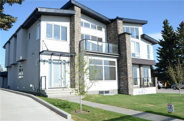 5838 37 ST SW, 3 bed, 2.1 bath, at $799,000