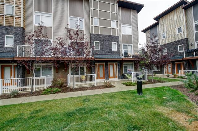 310 Skyview Point PL NE, 3 bed, 2.1 bath, at $316,000