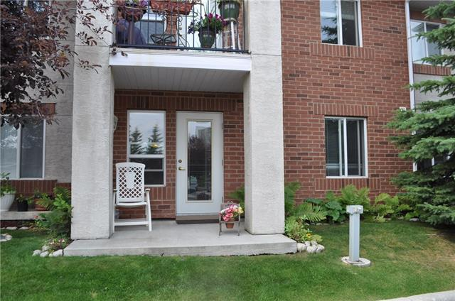 #131 550 PROMINENCE RI SW, 1 bed, 1 bath, at $148,800