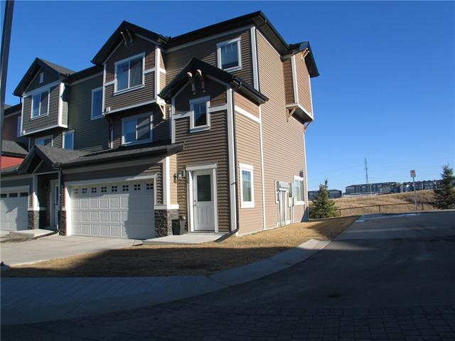 130 Nolan Hill HT NW, 2 bed, 2.1 bath, at $419,900