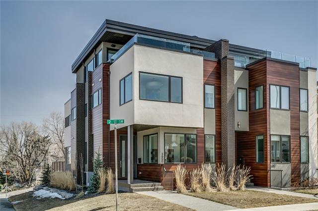3600 2 ST SW, 4 bed, 7.2 bath, at $1,795,000