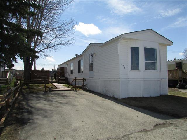 127 Sunset WY , 2 bed, 2 bath, at $49,900