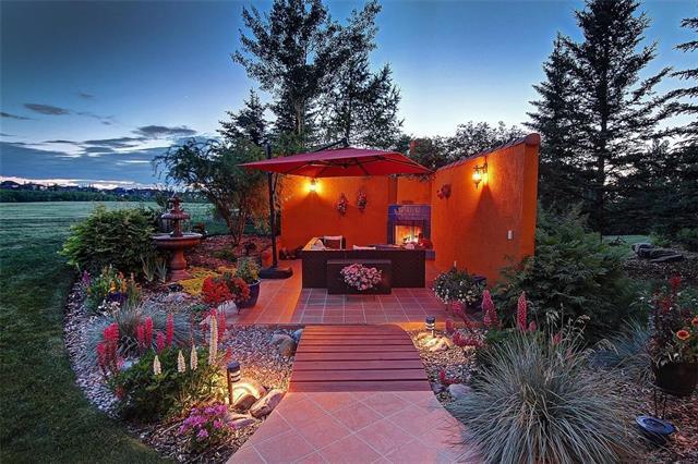 19 Summit Pointe DR , 4 bed, 4 bath, at $1,285,000
