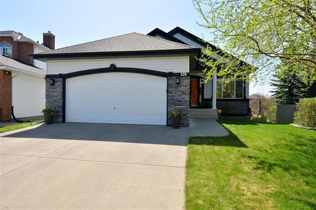 129 DOUGLASVIEW CO SE, 3 bed, 3 bath, at $579,900