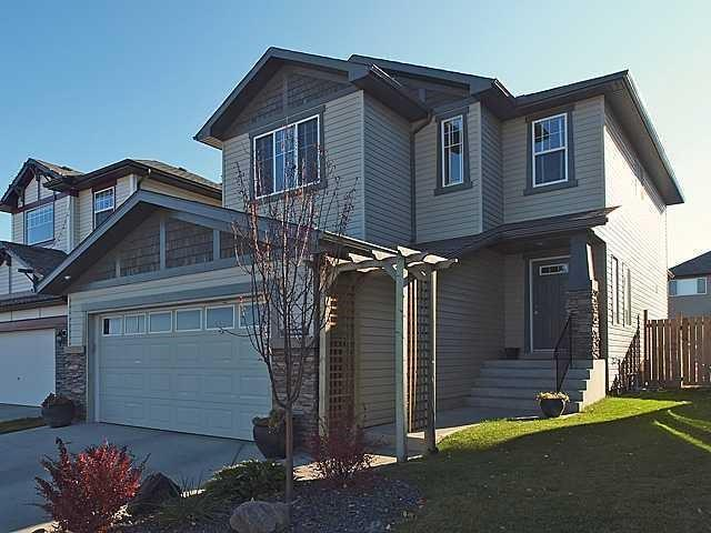 19 CHAPALINA CL SE, 5 bed, 3.1 bath, at $549,800