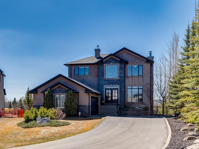 19 LYNX MEADOWS CO NW, 5 bed, 3.1 bath, at $1,249,900