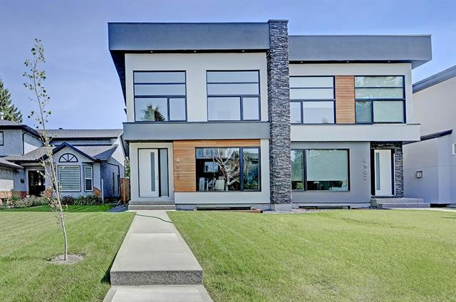 4920 21 ST SW, 4 bed, 3.1 bath, at $1,299,000
