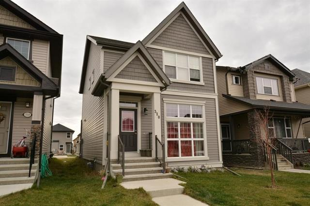 310 SKYVIEW SPRINGS GD NE, 3 bed, 2.1 bath, at $398,500