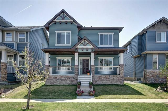 215 PRESTWICK MR SE, 3 bed, 3.1 bath, at $515,000