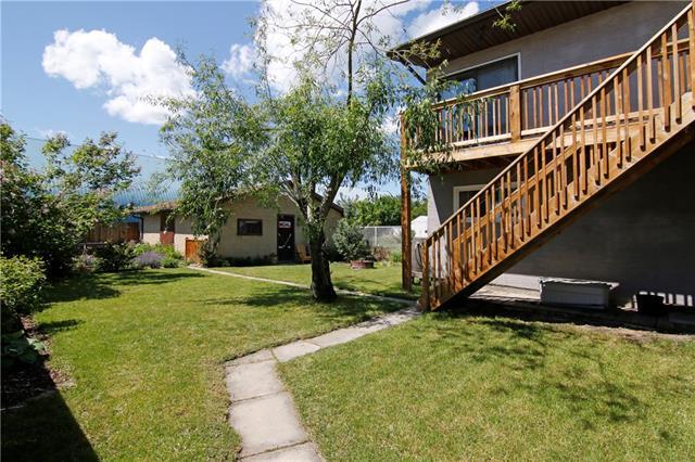 1402 Strathcona ST , 5 bed, 3 bath, at $349,000