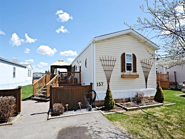 157 Heritage Drive  , 3 bed, 2 bath, at $44,900