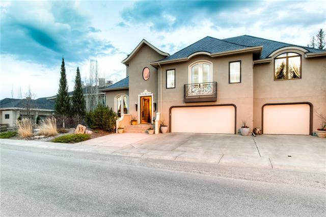 35 DISCOVERY VALLEY CV SW, 5 bed, 7.1 bath, at $1,699,777