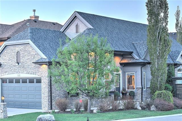 122 COUGAR PLATEAU CI SW, 3 bed, 2.1 bath, at $769,900