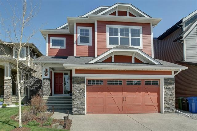 10 STORM MOUNTAIN PL , 4 bed, 3.1 bath, at $590,000