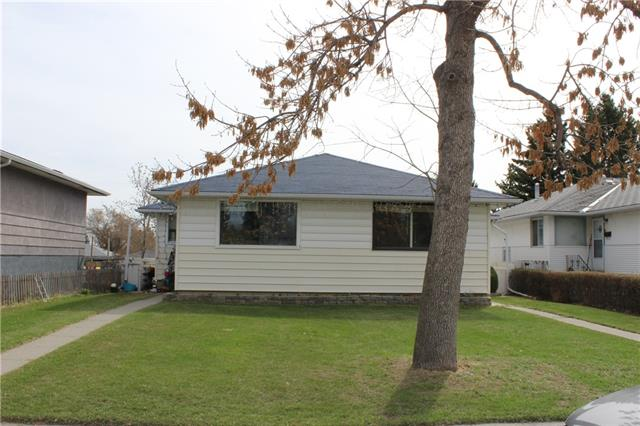 624 38 ST SW, 3 bed, 2 bath, at $950,000