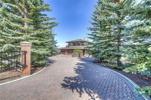 150 ELBOW RIVER RD , 5 bed, 4 bath, at $1,295,000