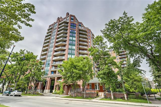 #1601 228 26 AV SW, 2 bed, 2.1 bath, at $3,169,000