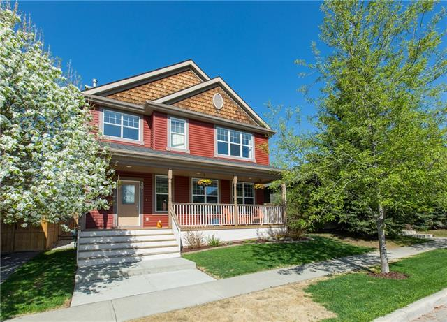 301 PRESTWICK ESTATE WY SE, 4 bed, 3.1 bath, at $508,000