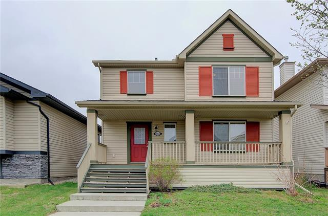 1068 PRESTWICK CI SE, 3 bed, 3.1 bath, at $450,000