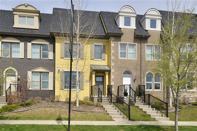 232 QUARRY PARK BV SE, 3 bed, 3.1 bath, at $499,800