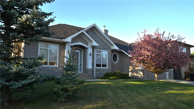 8 DISCOVERY VALLEY CV SW, 4 bed, 2.1 bath, at $899,000