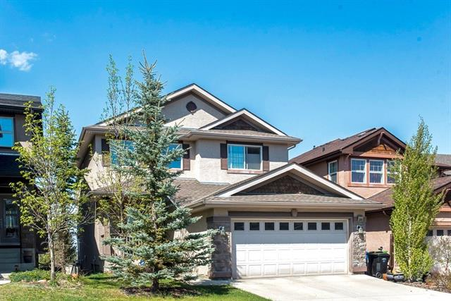 284 EVERBROOK WY SW, 4 bed, 3.1 bath, at $568,000