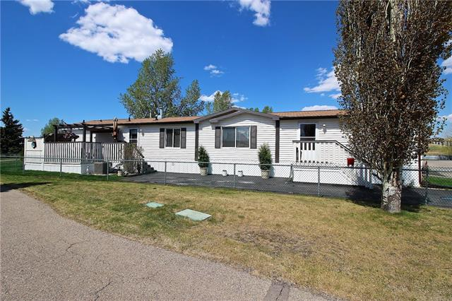 #234 99 ARBOUR LAKE RD NW, 3 bed, 2 bath, at $195,000