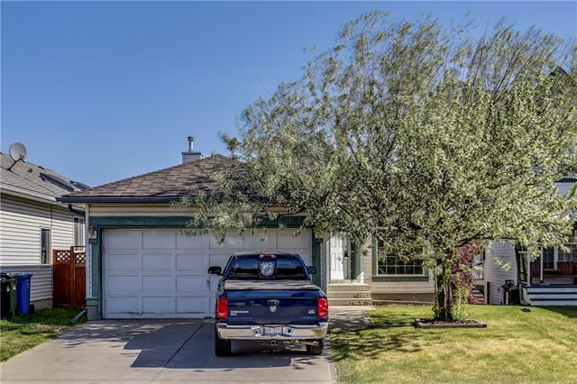 167 HIDDEN SPRING CL NW, 5 bed, 3 bath, at $374,900