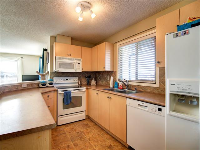 #2302 #2302 16969 24 ST SW, 2 bed, 2 bath, at $219,900