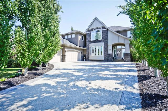 60 Heritage IL , 4 bed, 3.1 bath, at $1,649,900