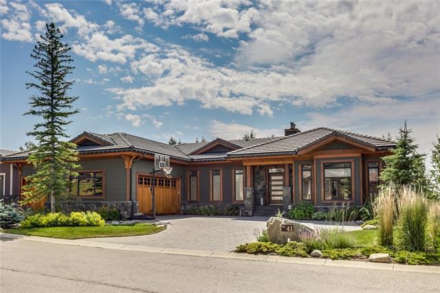 41 SPRING VALLEY LN SW, 4 bed, 3.1 bath, at $1,649,900