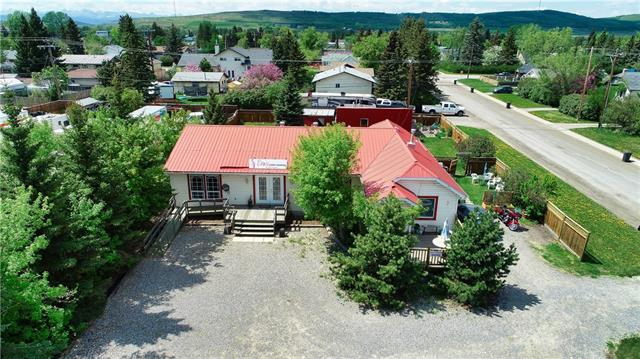 301 Government RD , at $495,000