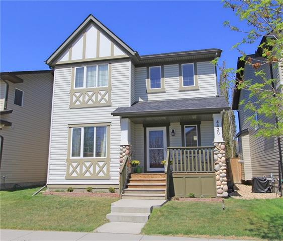 4420 ELGIN AV SE, 4 bed, 3.1 bath, at $449,900