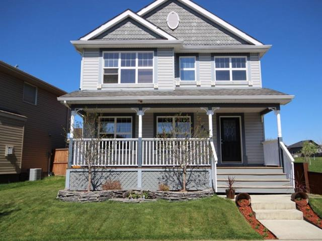 813 Prestwick CI SE, 3 bed, 2.1 bath, at $535,000