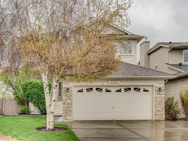 234 SIERRA NEVADA PL SW, 4 bed, 3.1 bath, at $600,000