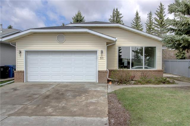 #51  Woodmont RD SW, 5 bed, 3 bath, at $547,800
