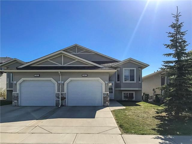 587 STONEGATE WY NW, 4 bed, 3 bath, at $329,900