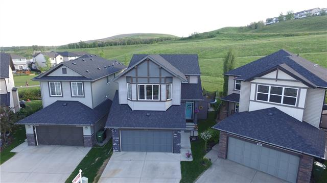 132 CHAPARRAL VALLEY TC SE, 3 bed, 2.1 bath, at $529,888