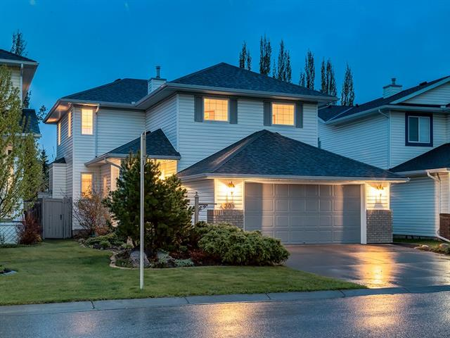 30 SIERRA NEVADA WY SW, 3 bed, 2.1 bath, at $569,900