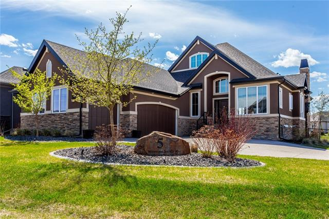 5 Whispering Springs WY , 3 bed, 2.1 bath, at $1,225,000