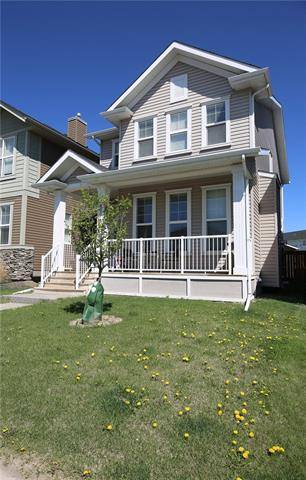 1011 EVANSTON DR NW, 4 bed, 2.1 bath, at $463,000