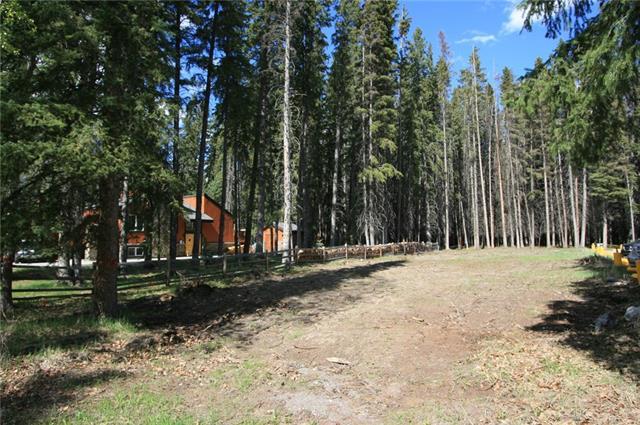 242 Marmot CR , at $675,000